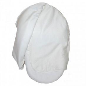 Одеяло Takasima для БэйбиЛюльки