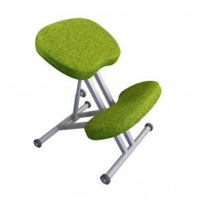 Эргономичный коленный стул Takasima Олимп СК-1-1