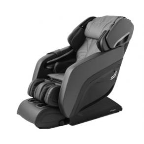 Кресло массажное Takasima Venerdi Bravo