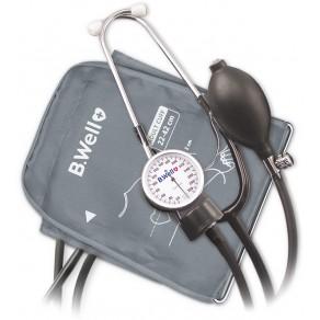 Механический тонометр B.Well Med-63
