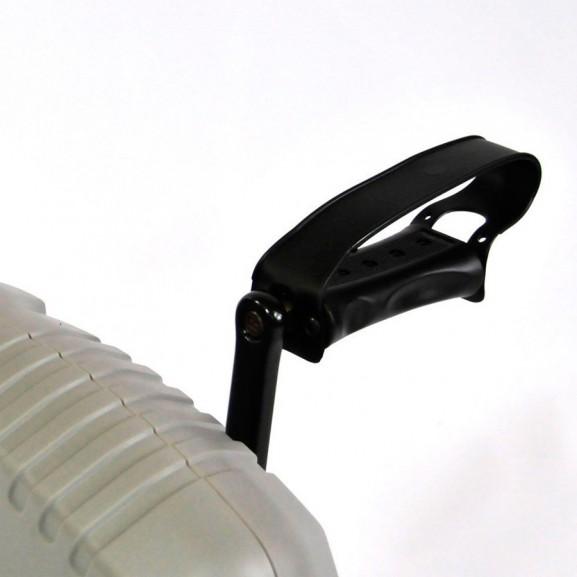 Магнитный тренажер для верхних и нижних конечностей Мега-Оптим Cf 09-8068 - фото №4