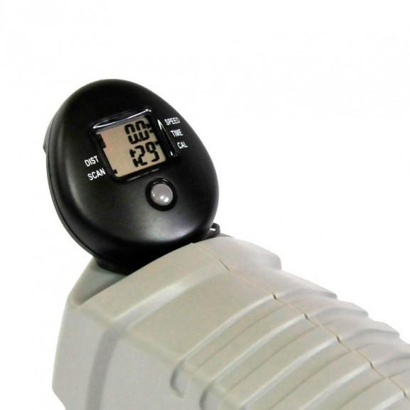 Магнитный тренажер для верхних и нижних конечностей Мега-Оптим Cf 09-8068 - фото №2