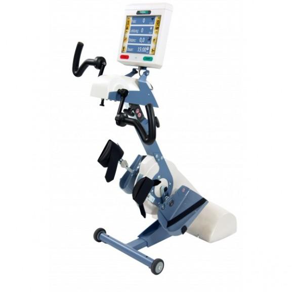 Тренажер терапевтический Medica Medizintechnik Thera-vital (полная комплектация) - фото №2
