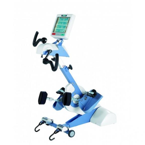 Тренажер терапевтический Medica Medizintechnik THERA-Trainer Tigo® (THERA-Vital) - фото №2