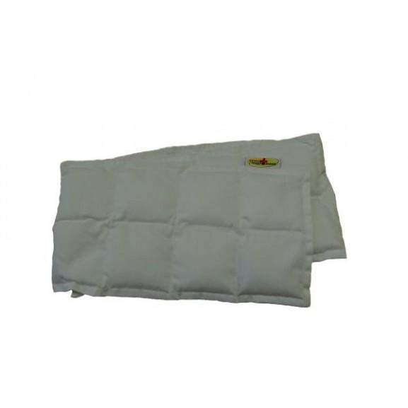 Утяжеленный шарф ОртоМедтехника - фото №5