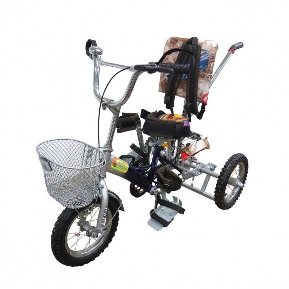 Велосипед ВелоСтарт-1