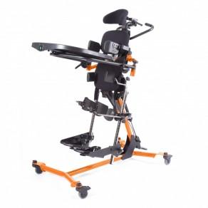 Опора для стояния (вертикализатор) с разведением ног EasyStand Bantam MPS Размер 2 PB5500