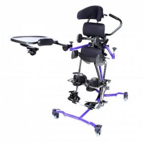 Опора для стояния (вертикализатор) с разведением ног EasyStand Bantam MPS Размер 1 PA5520