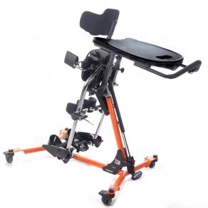 Опора для стояния (вертикализатор) с разведением ног EasyStand Zing Prone Размер 2 PB5606