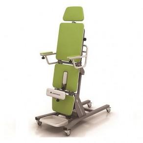 Вертикализатор-стул Конмет Холдинг Universal Сн-38.06