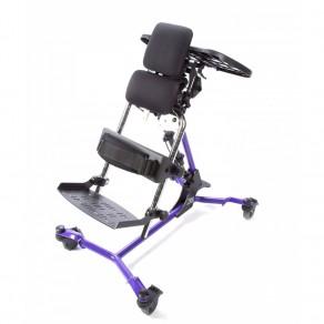 Опора для стояния (вертикализатор) с разведением ног EasyStand Bantam Prone Размер 1 PA5522P