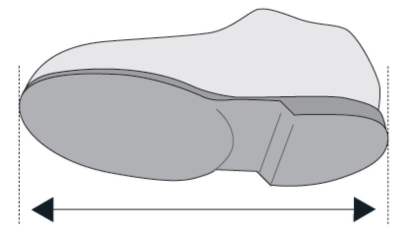 Голеностопный бандаж усиленный REHBAND 7761