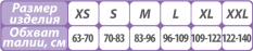 Бандаж послеоперационный Тривес Т-1332