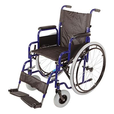 складная прогулочная инвалидная коляска фото