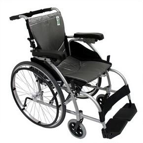 инвалидная коляска карма медикал