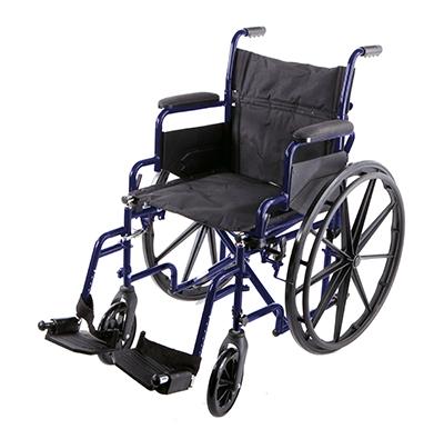 инвалидное комнатное кресло-коляска фото