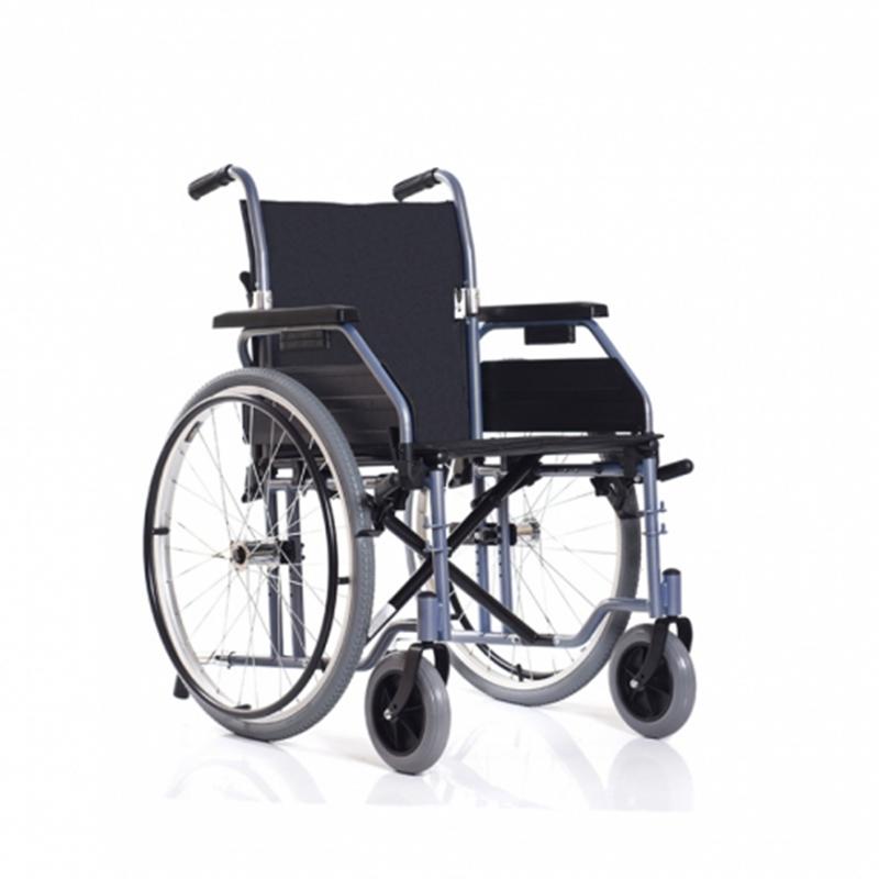 комнатная инвалидная коляска фото