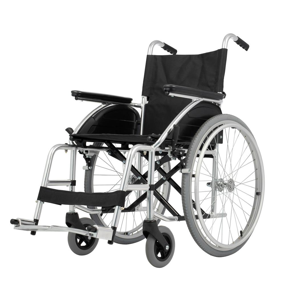 инвалидные кресла-коляски фото