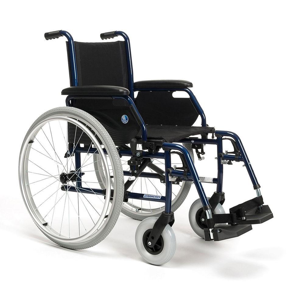 коляска для инвалидов для улицы фото