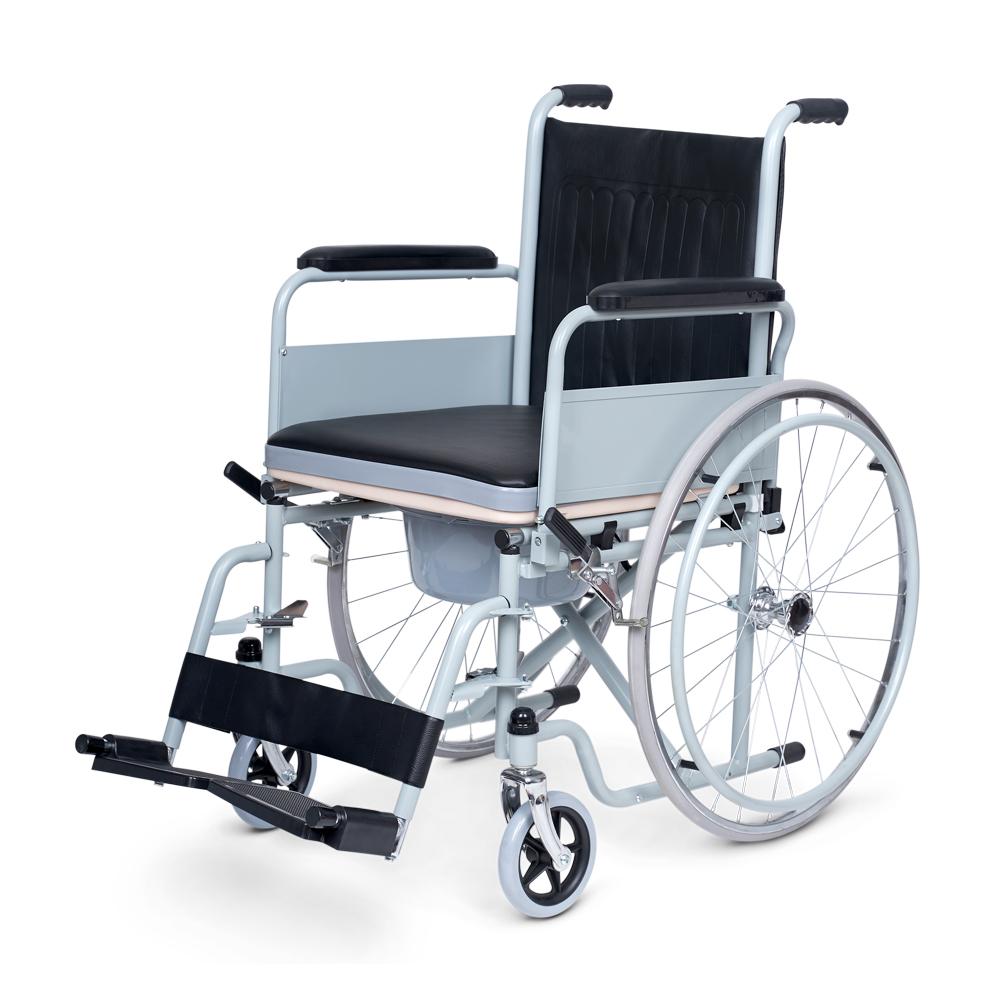 кресло с санитарным оснащением фото