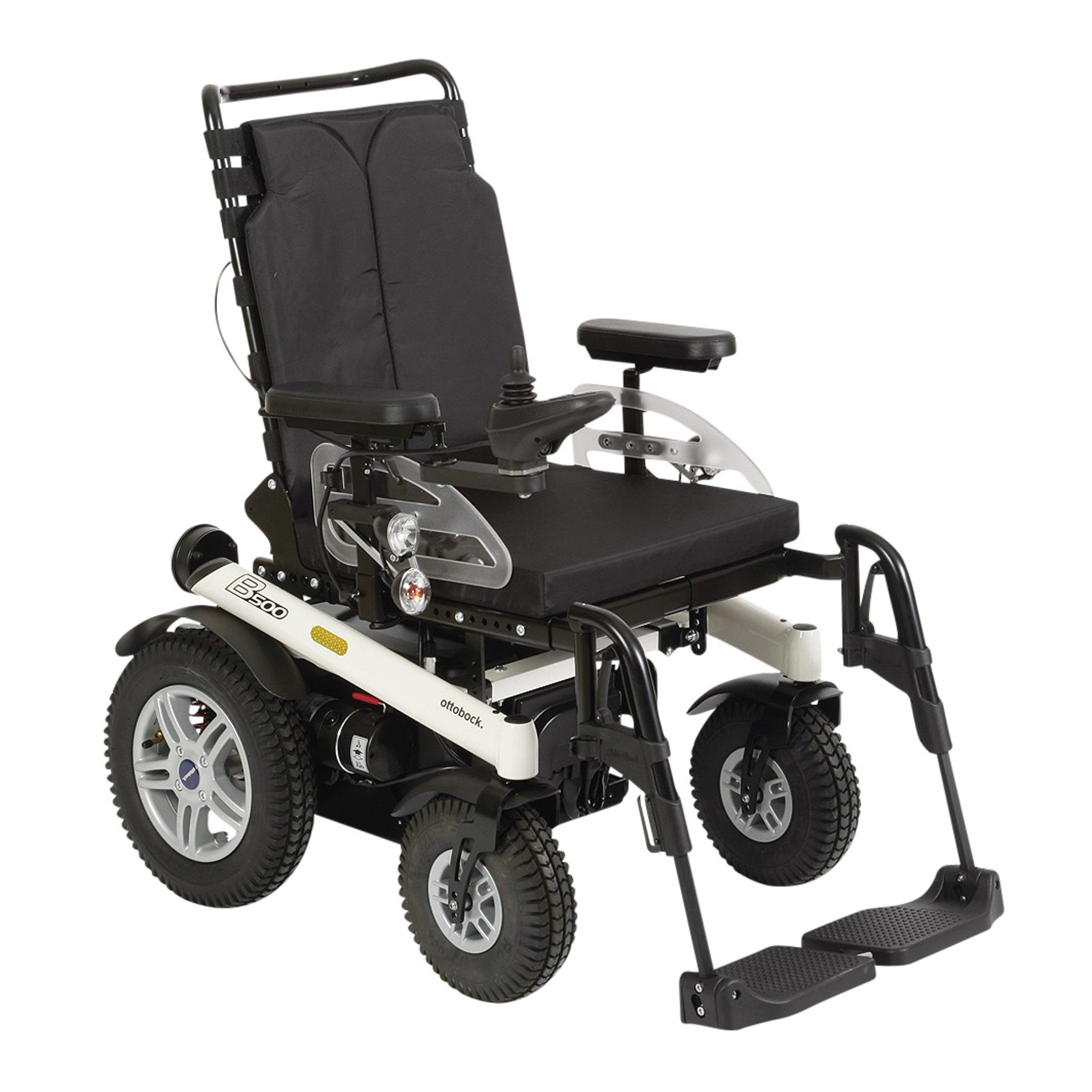 комнатная коляска с электроприводом фото