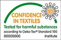 OekoTex® Стандарт 100