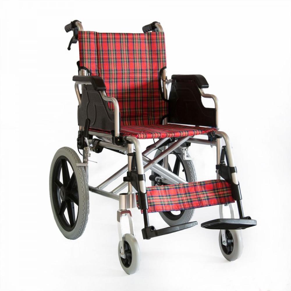 кресла-каталки для инвалидов фото