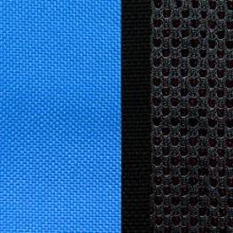 Blue Sea  Размер 2  (Comfort)