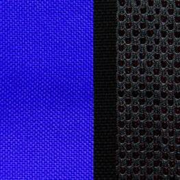 Blue Wave  Размер  2a  (Comfort)