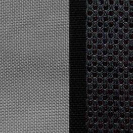 Grey Vulcano  Размер 3  (Comfort)