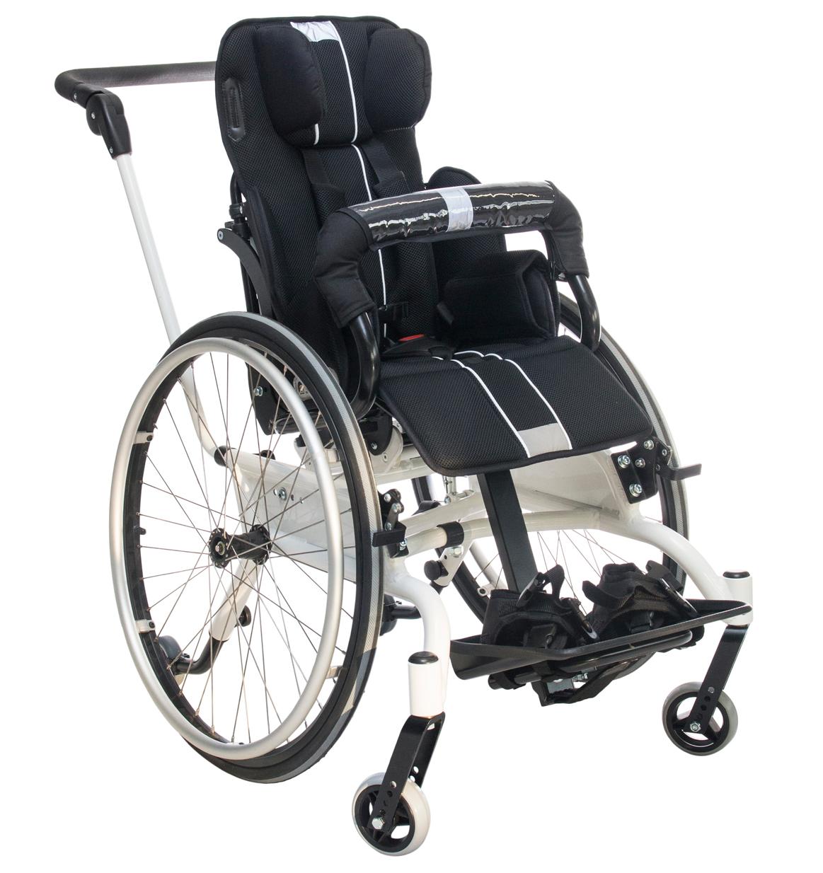 кресла-коляски для детей с дцп фото